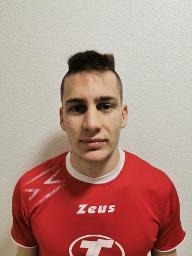 3-Max-Grbavac