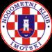 Nogometni klub Imotski